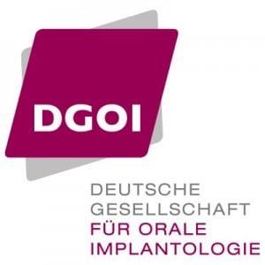 DGOI-LOGO-1-300x300